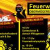FFW Feuerwehrolympiade Obermögersheim