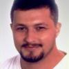 Administrator Alexander Zeh