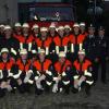 Feuerwehr-Leistungsabzeichen