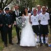 Hochzeit Loy / Steingruber