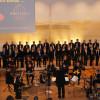 Adventskonferenz Hensoltshöhe