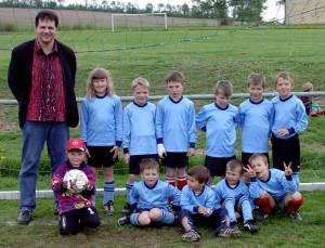 F-Junioren 2004_1